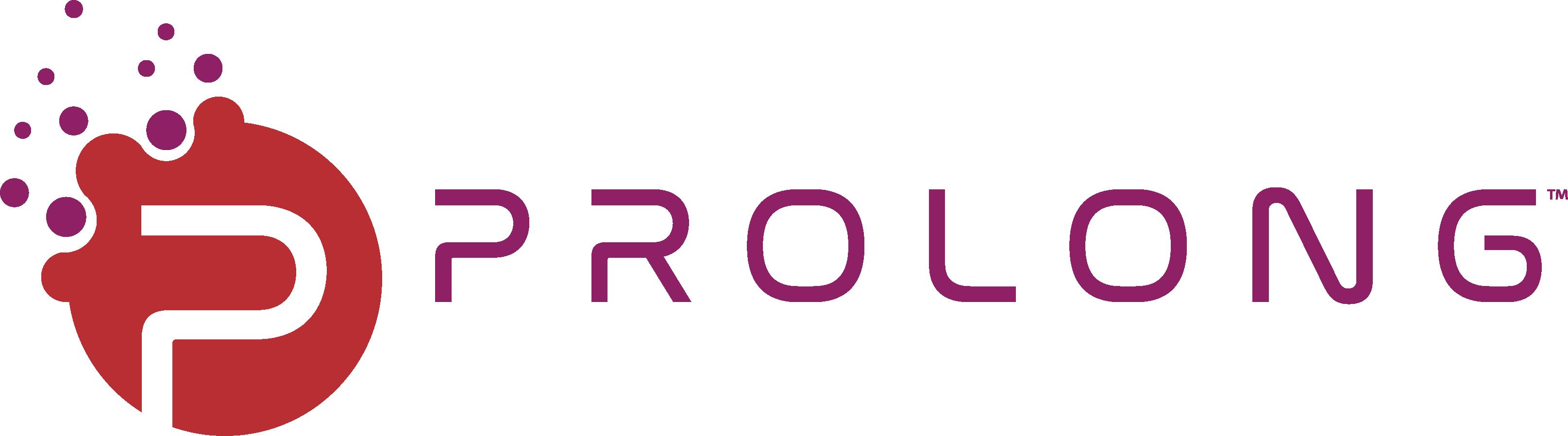 Prolong Logo